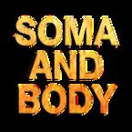 소마앤바디 스토어 Somaandbody Store